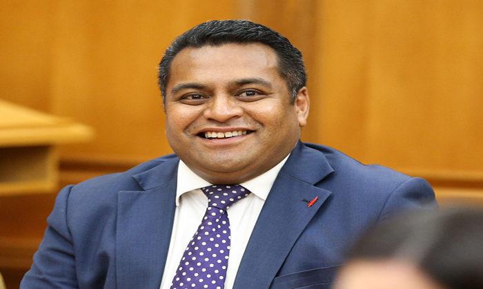 Mātauranga Māori in copyright law review