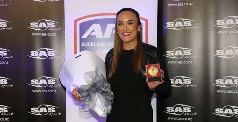 Rota to lead young squad for Ferns clash