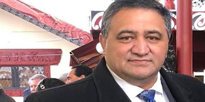 Te Atiawa keen on secure future for Te Upoko
