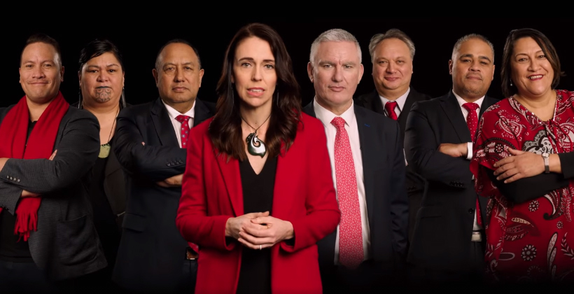 Why the factions inside Labour matter more than ever in a Majority Government