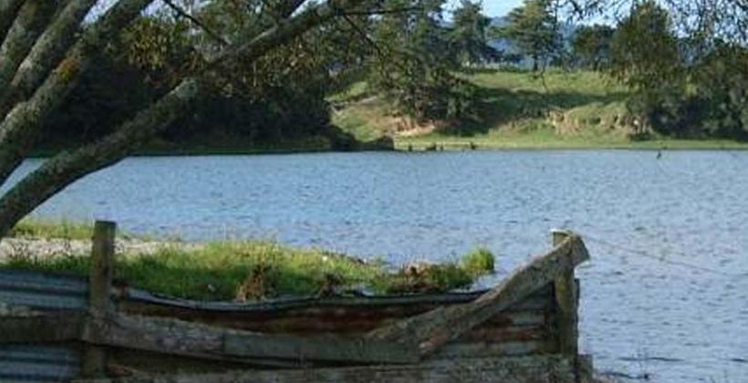 Lake water on Te Arawa agenda