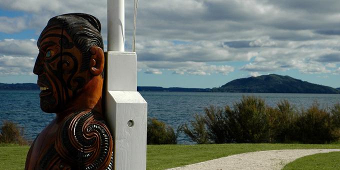 Lakes Trust keen to get Te Arawa wealth working