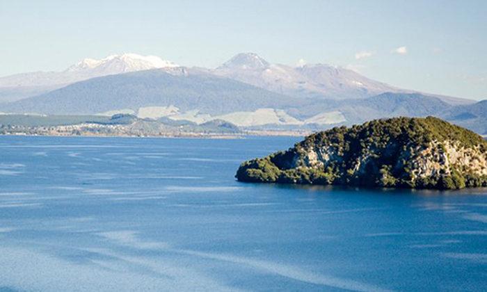 Taupo water watch transfer wins praise