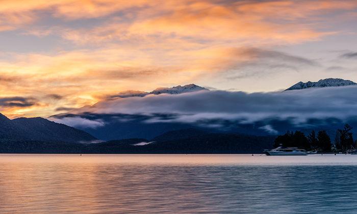 Ngāi Tahu picks ecologists for lakes guardian role