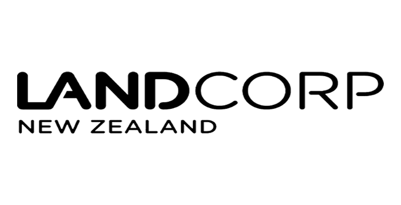 New expectations set for Landcorp