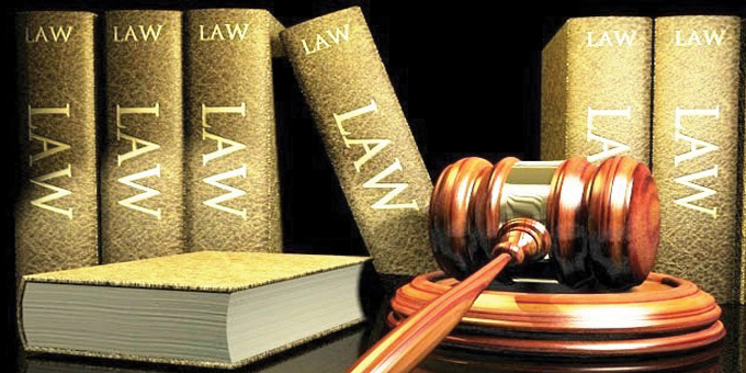 Proper process needed before land law reform