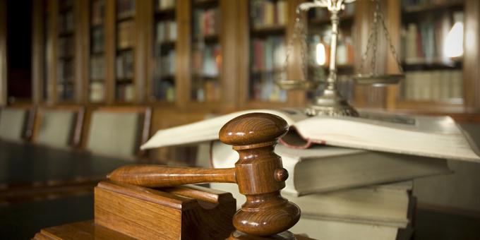 Burglar prince gets extra tikanga sentence