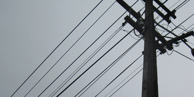 Iwi wants stake in lines company