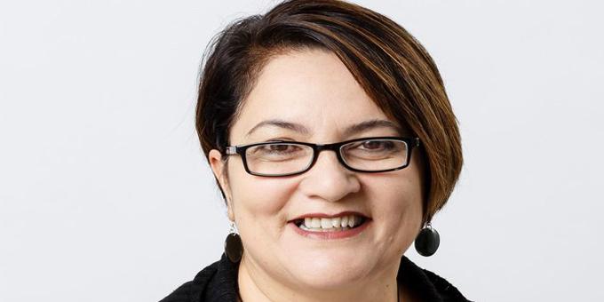 Lisa Tumahai