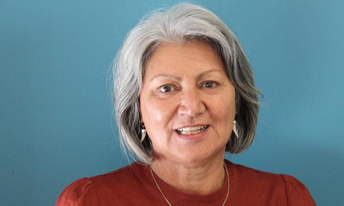 Liz Kelly to represent Ngāti Toa Rangatira at Wellington City Council