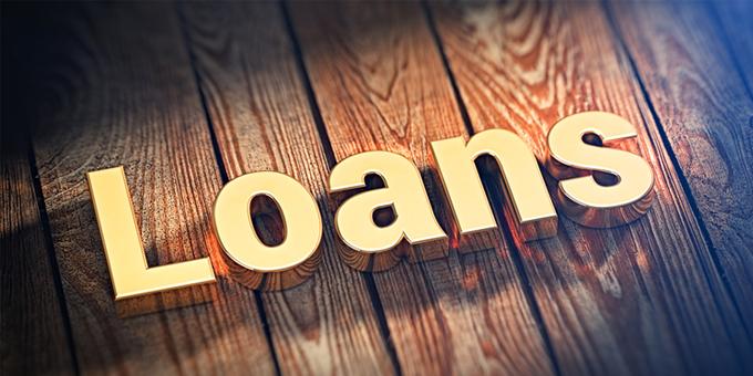 Bank drags feet on Maori loan scheme
