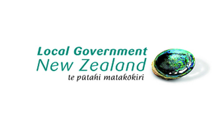 Maori turn to local government