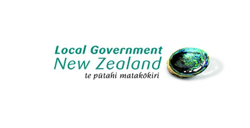 Iwi partnerships put councils in awards