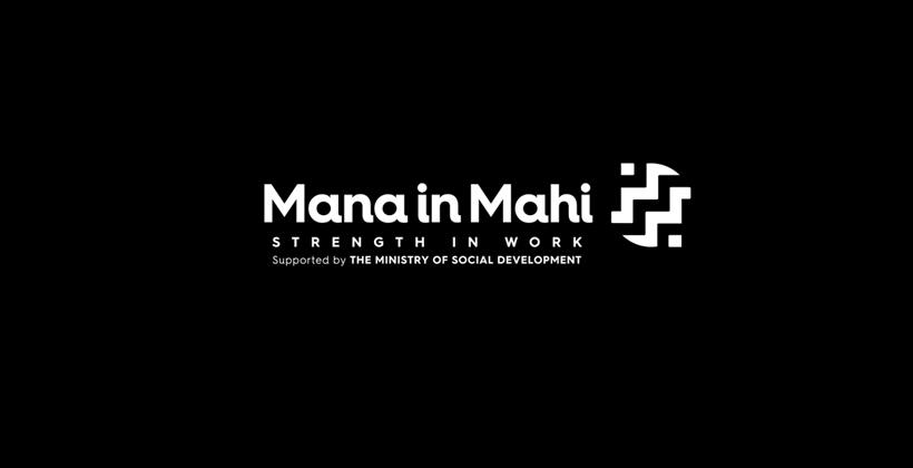 Mana in Mahi extended
