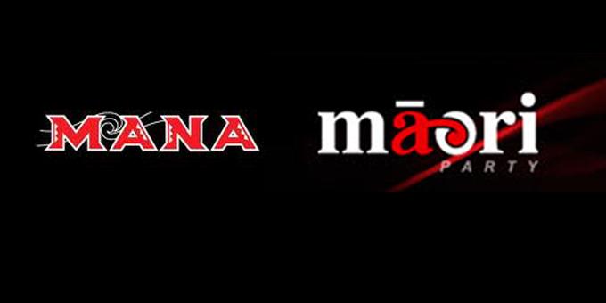 Morgan keynote for Mana AGM