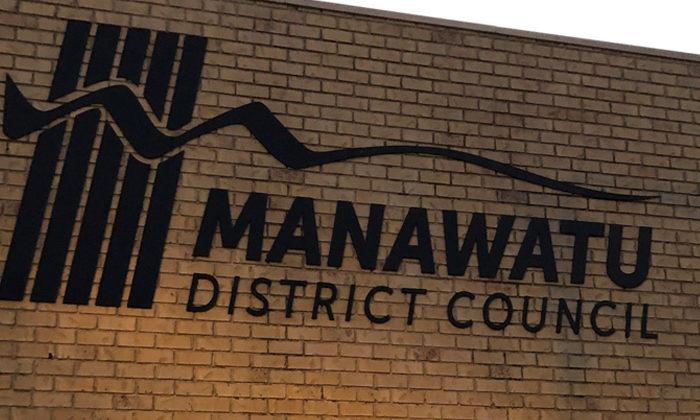 Manawatū chokes on Māori ward decision