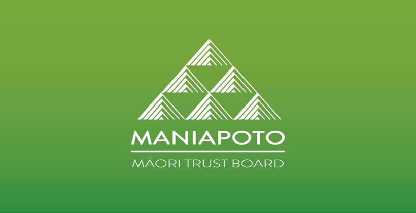 Maniapoto ready for ratification vote