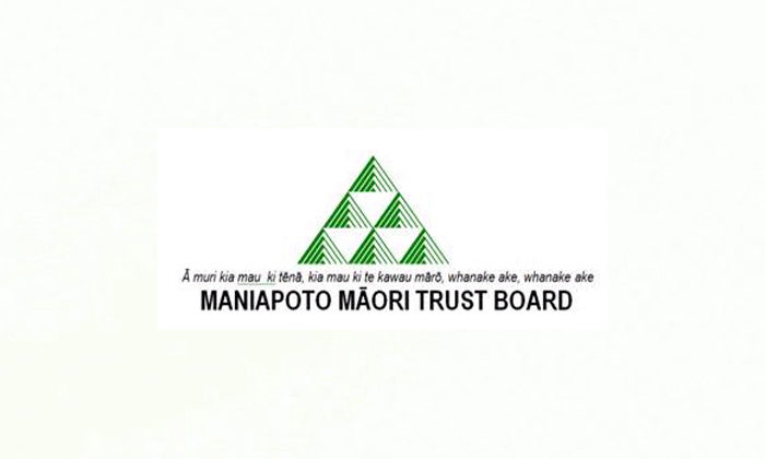 Maniapoto Trust Board cleared to continue settlement work