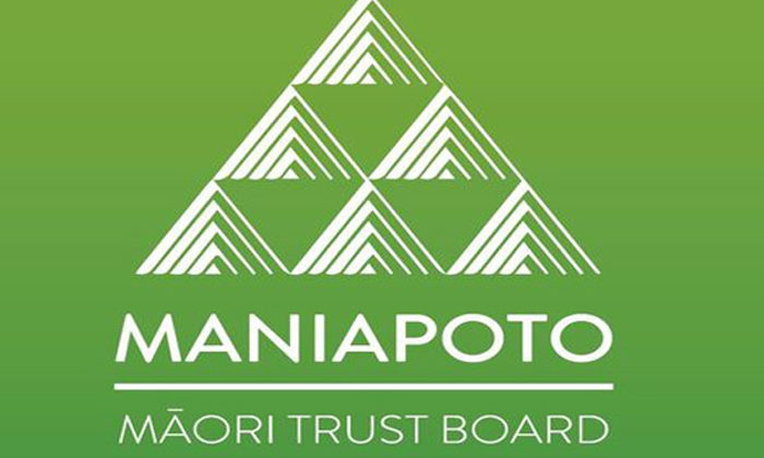 More work needed on Maniapoto settlement