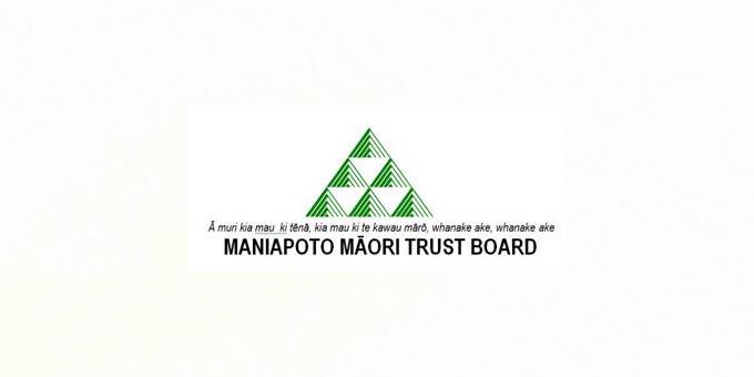 Maniapoto ready to pick negotiators