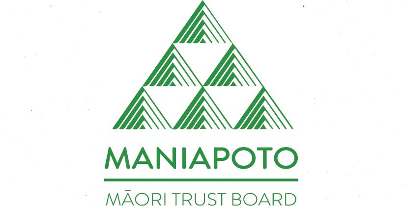 Maniapoto marae get facelifts