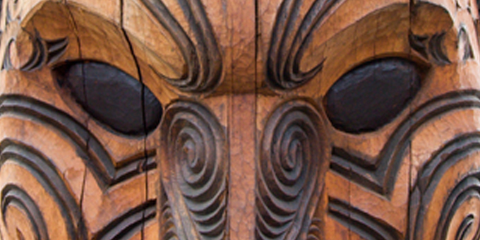 Iwi too busy for reo revival