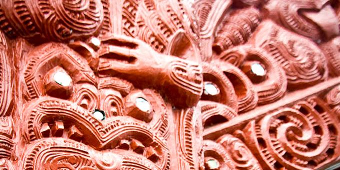 Nga Pae boosts to Maori scholarship