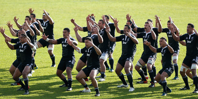 Māori ABs to get mile-high rumble against US Eagles