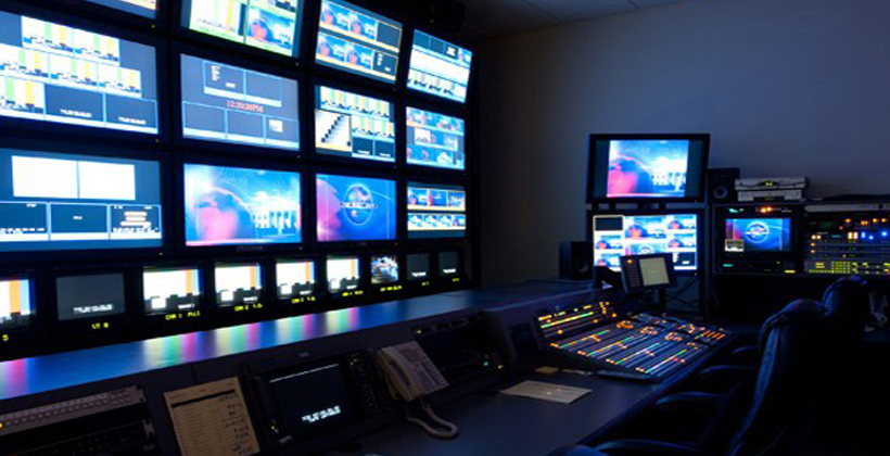 Challenge laid to Māori broadcast sector