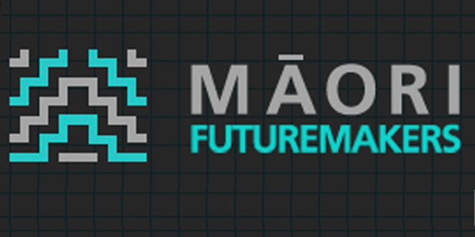 Future maker's website aims to inspire