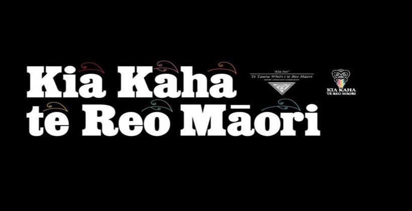 Million winners in te reo Maori award