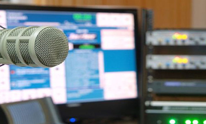 New eyes on Maori broadcast future