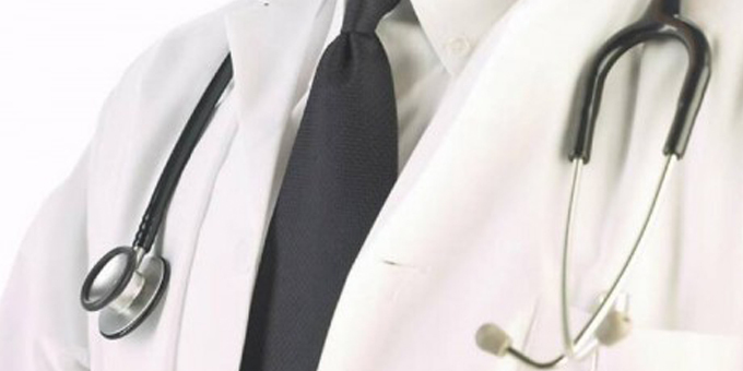 Maori prostate difference health sector failure