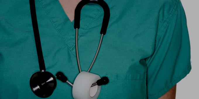 Māori nurses tackle underpayment
