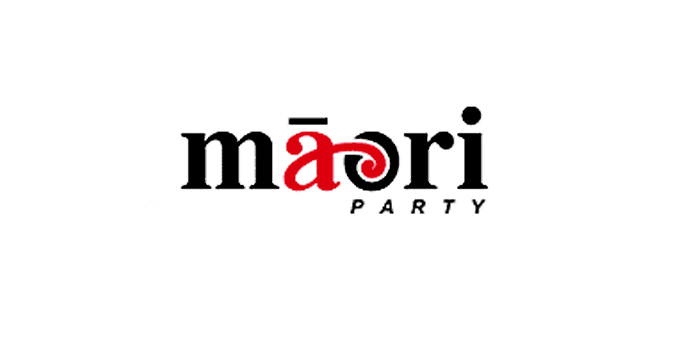 One vote to keep Maori Party strong