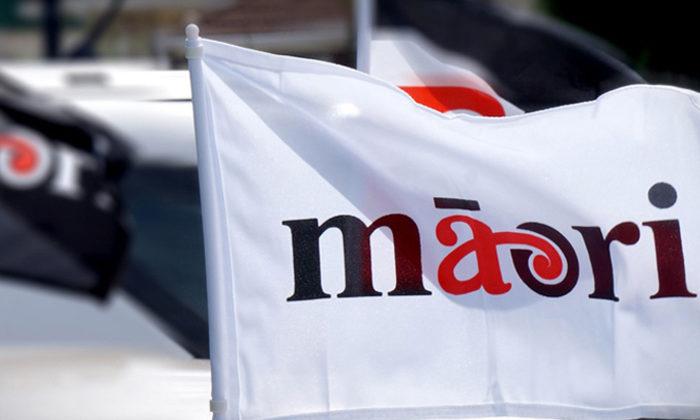 No Whanau Ora funds for Maori Party