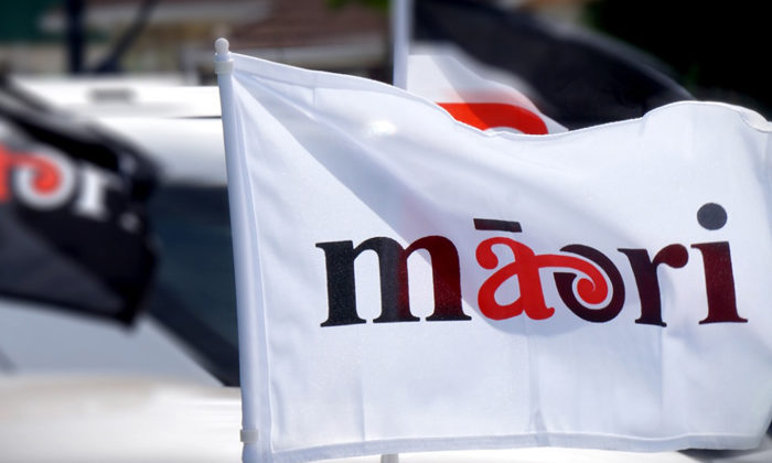 More penance needed for Maori Party