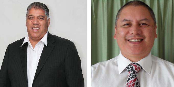 Keen interest in Māori Party nomination