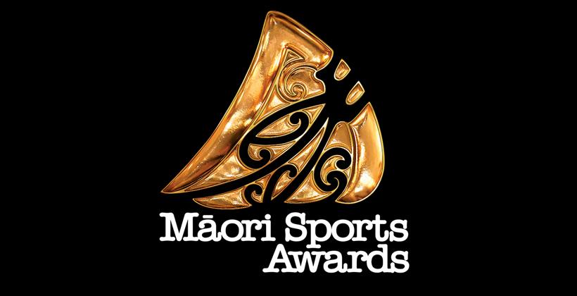Maori sports champions great role models