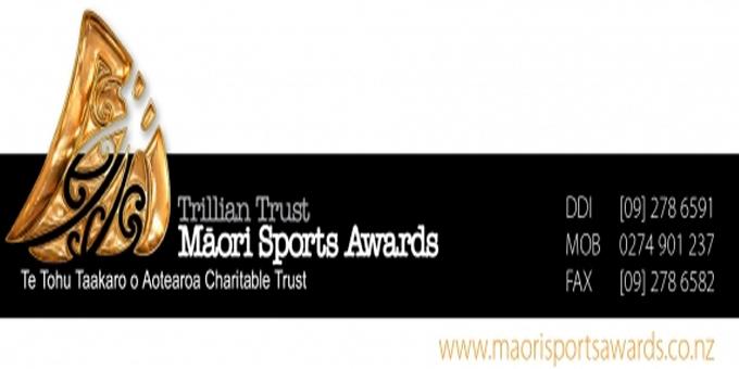 Maori sports top of the world