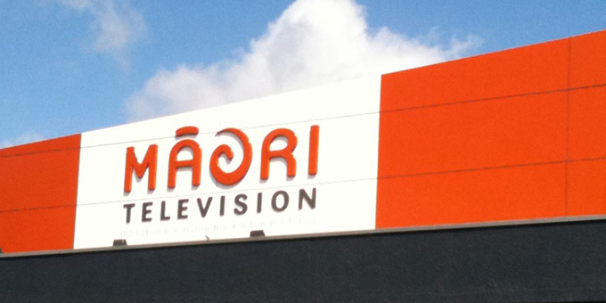 Te reo emphasis in MTV change