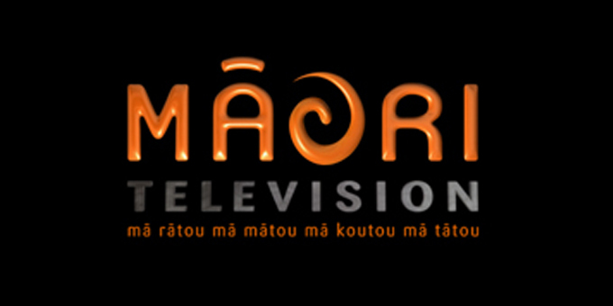 Kohanga expose wins prize for Maori TV