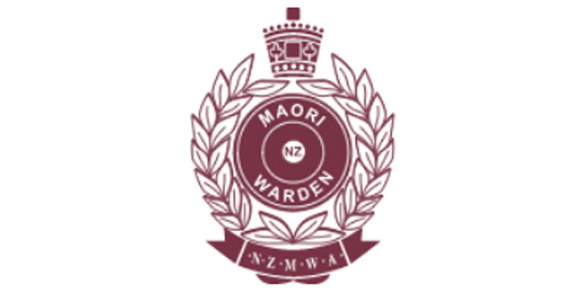 Minister keen on warden funding