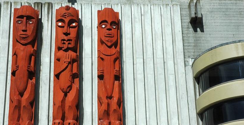 Maori seats inevitable