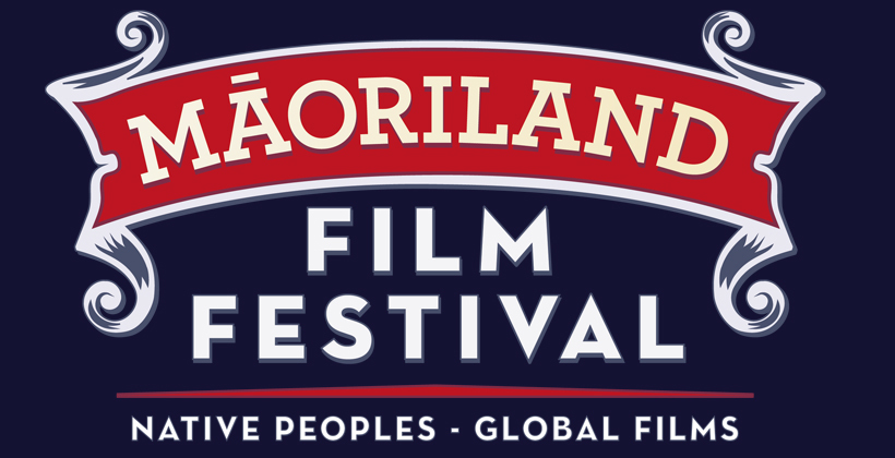 Maoriland Film Fest cleans up for Covid