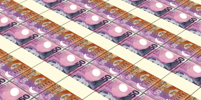 Maori authority assets hit $15 billion