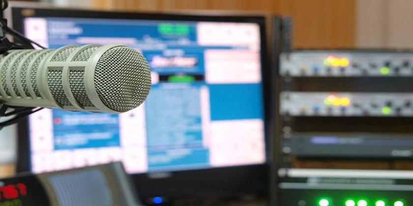 Māori radio thinking ahead of bureaucrats
