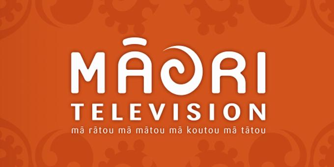 Henare takes balanced view of MTV turmoil