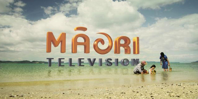 Maori TV to host indigenous tv conference