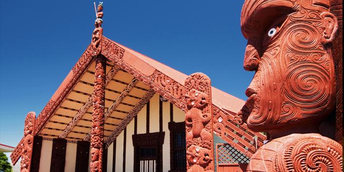 Maori Party deal allows RMA reform